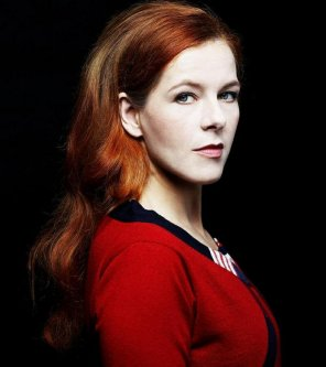 amateur photo Neko Case