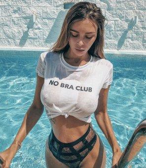 Tits Lily Ermak nude (96 fotos) Bikini, 2019, cameltoe