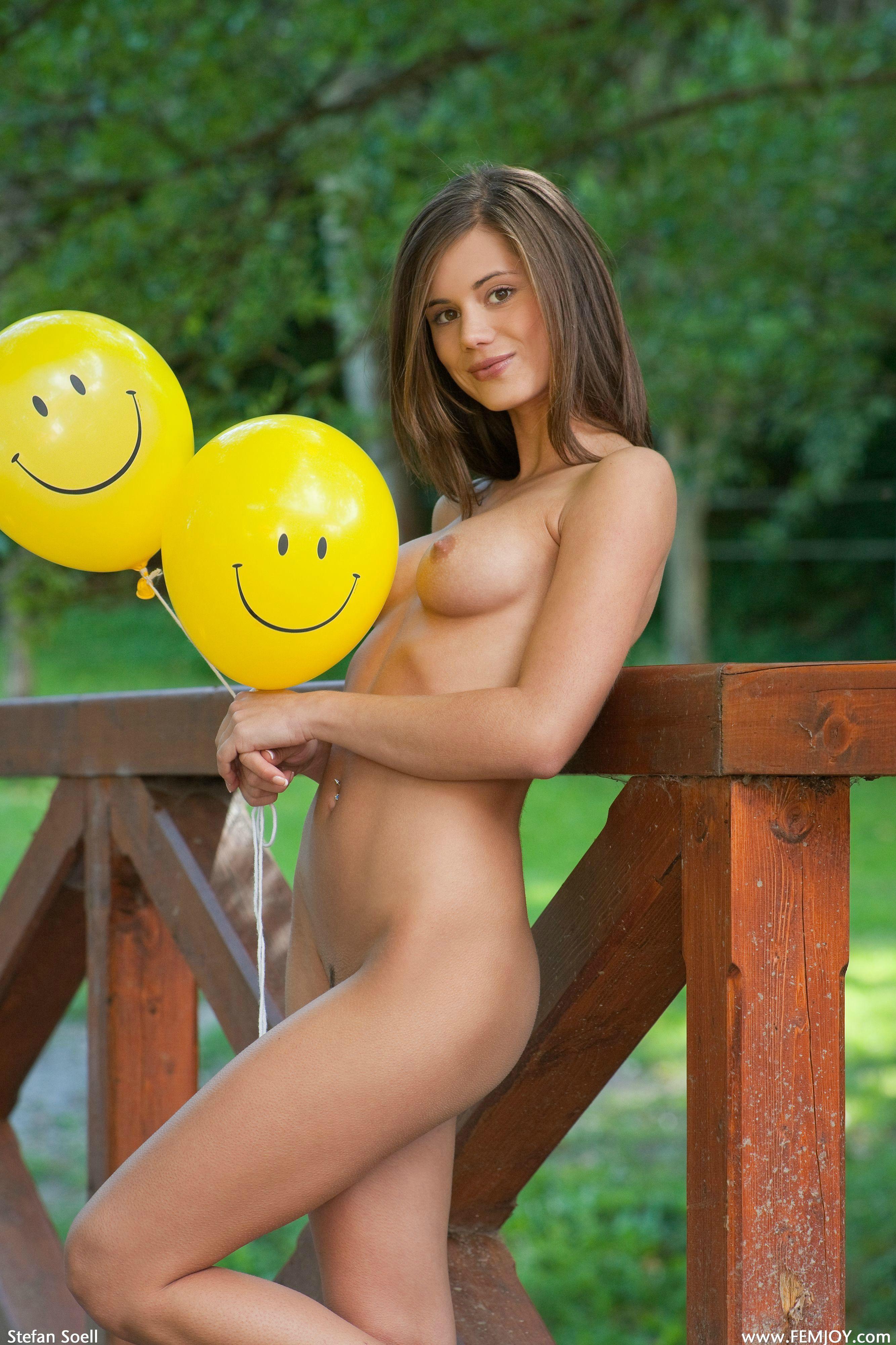 Porn smiley xxSmiley's Profile