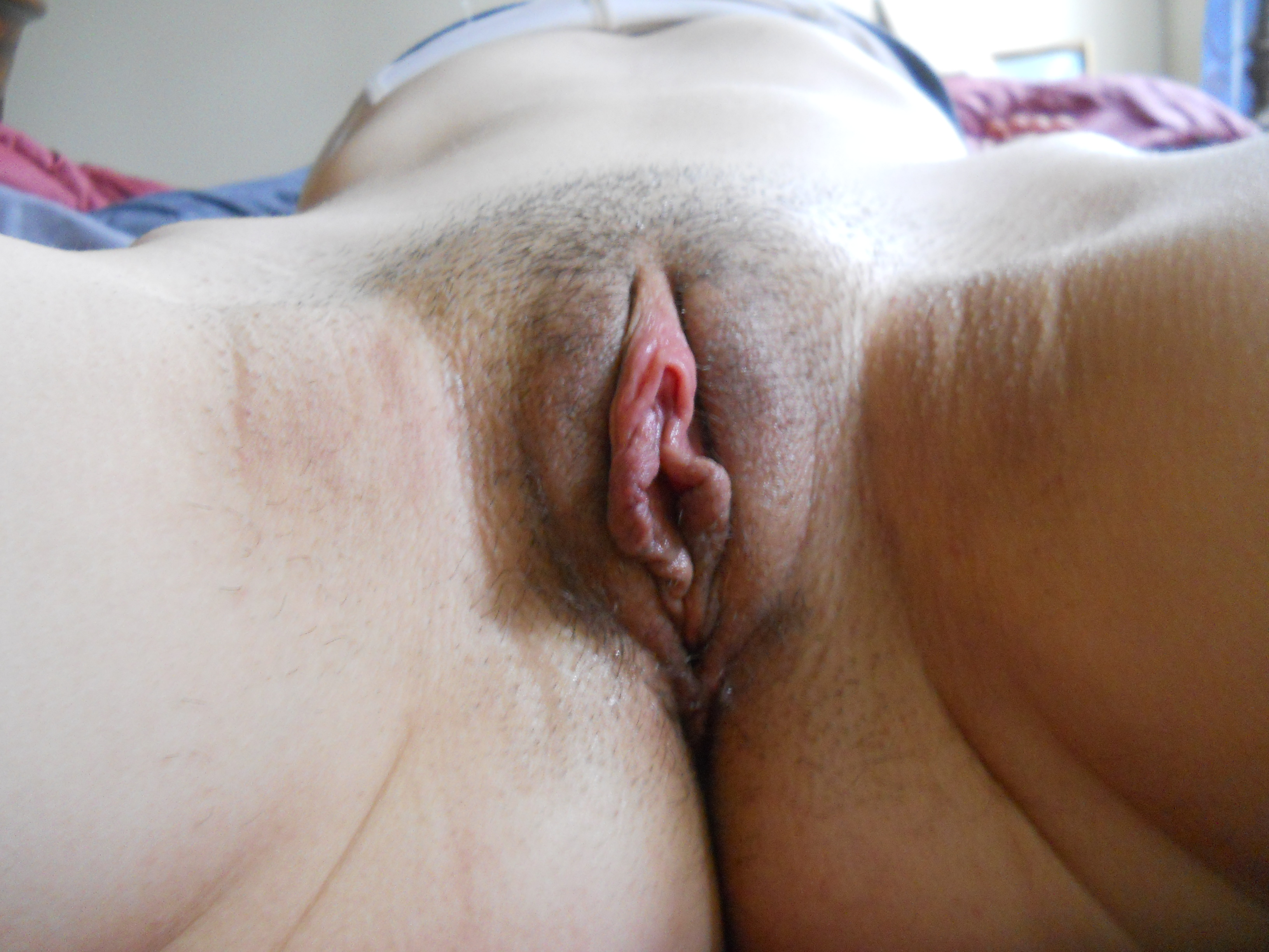 Pictures old pussy Mature Pussy