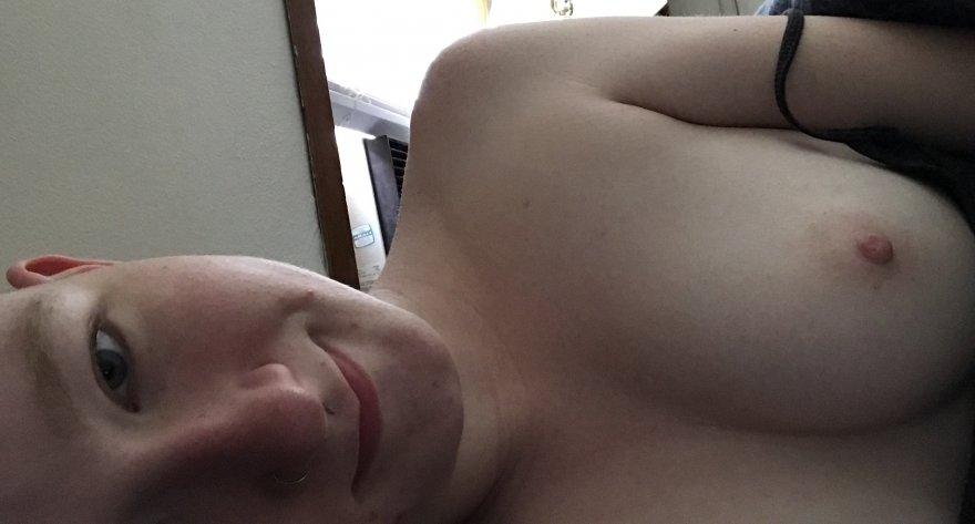 Original ContentGoooood morning! 😊 Porn Photo