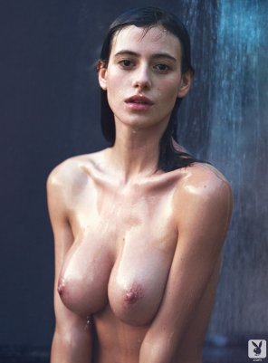 amateur photo Alejandra Guilmant