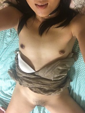 amateur photo College is keeping me busy ... wanna help?