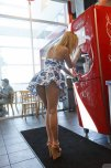 amateur photo Coca-Cola