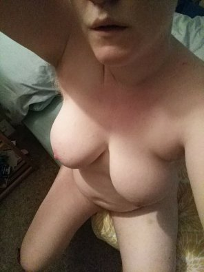 amateur photo Incredibly fuckable