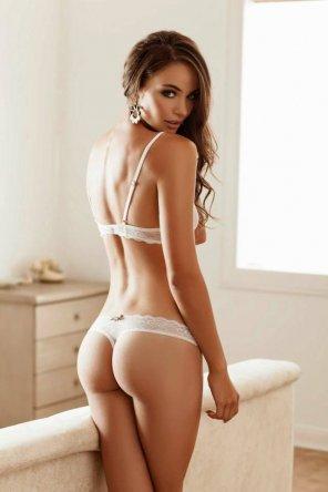 amateur photo Ass - #28