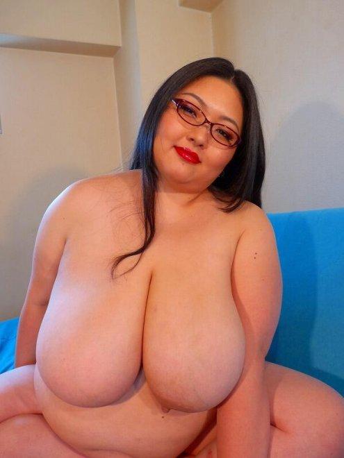 Miyabi Hayama Porn Photo