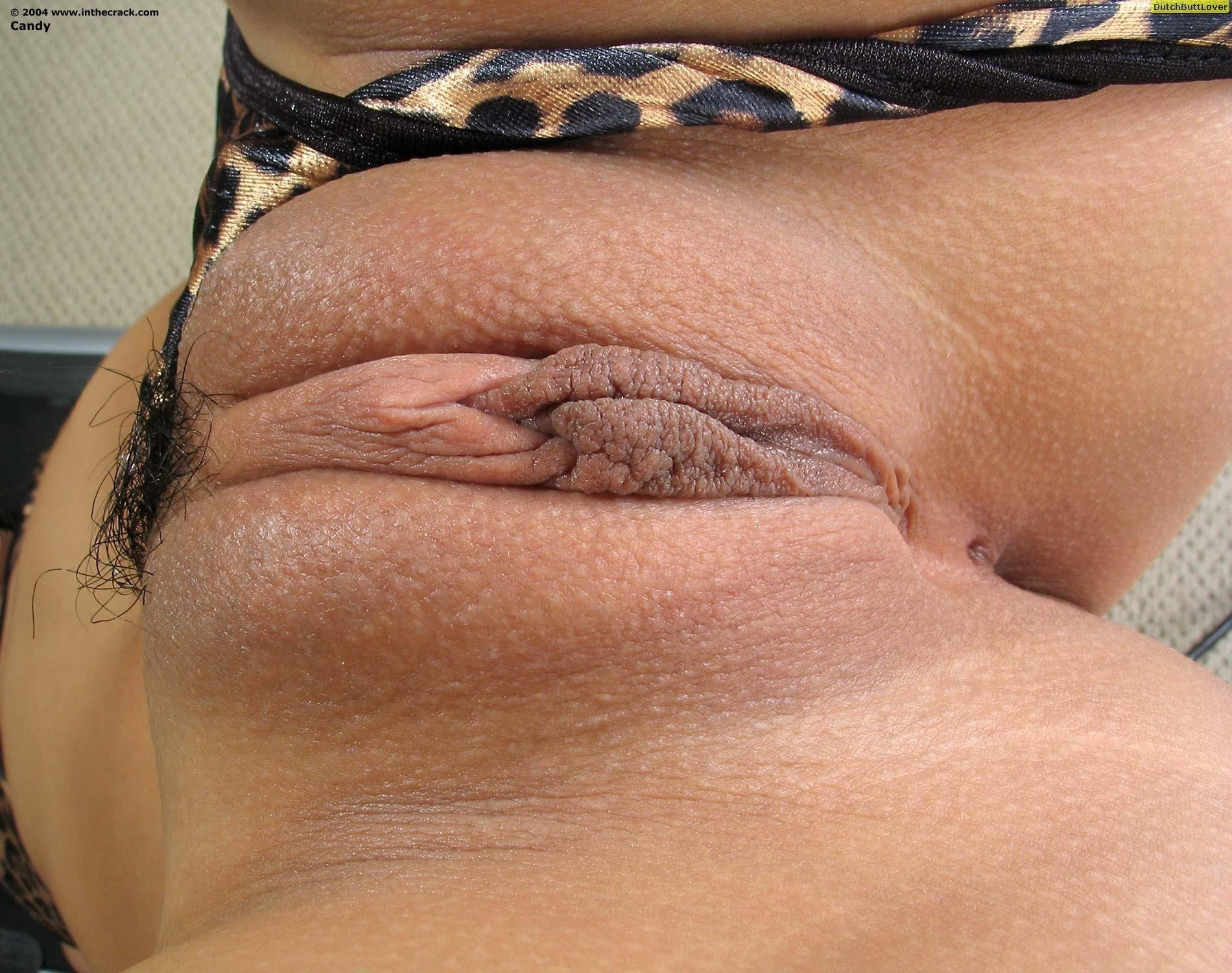 porn big pussy mound