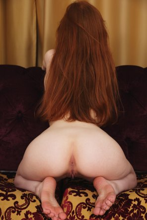 amateur photo Jia Lissa - Raven