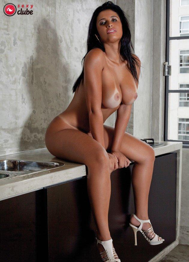 Sexy brazillian porno