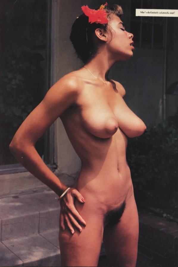 margaret porn