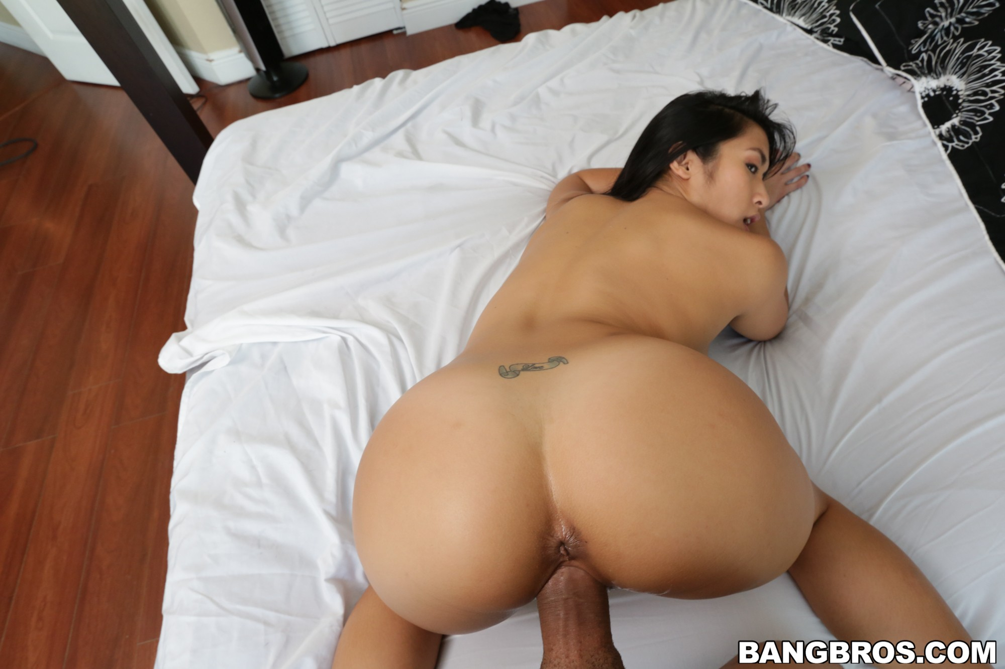 Nadia noel for with an all blow job set