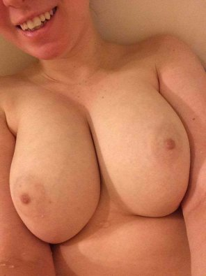 amateur photo Feeling so horny, wanna have some sexy fun ? SC - cute_alexis18