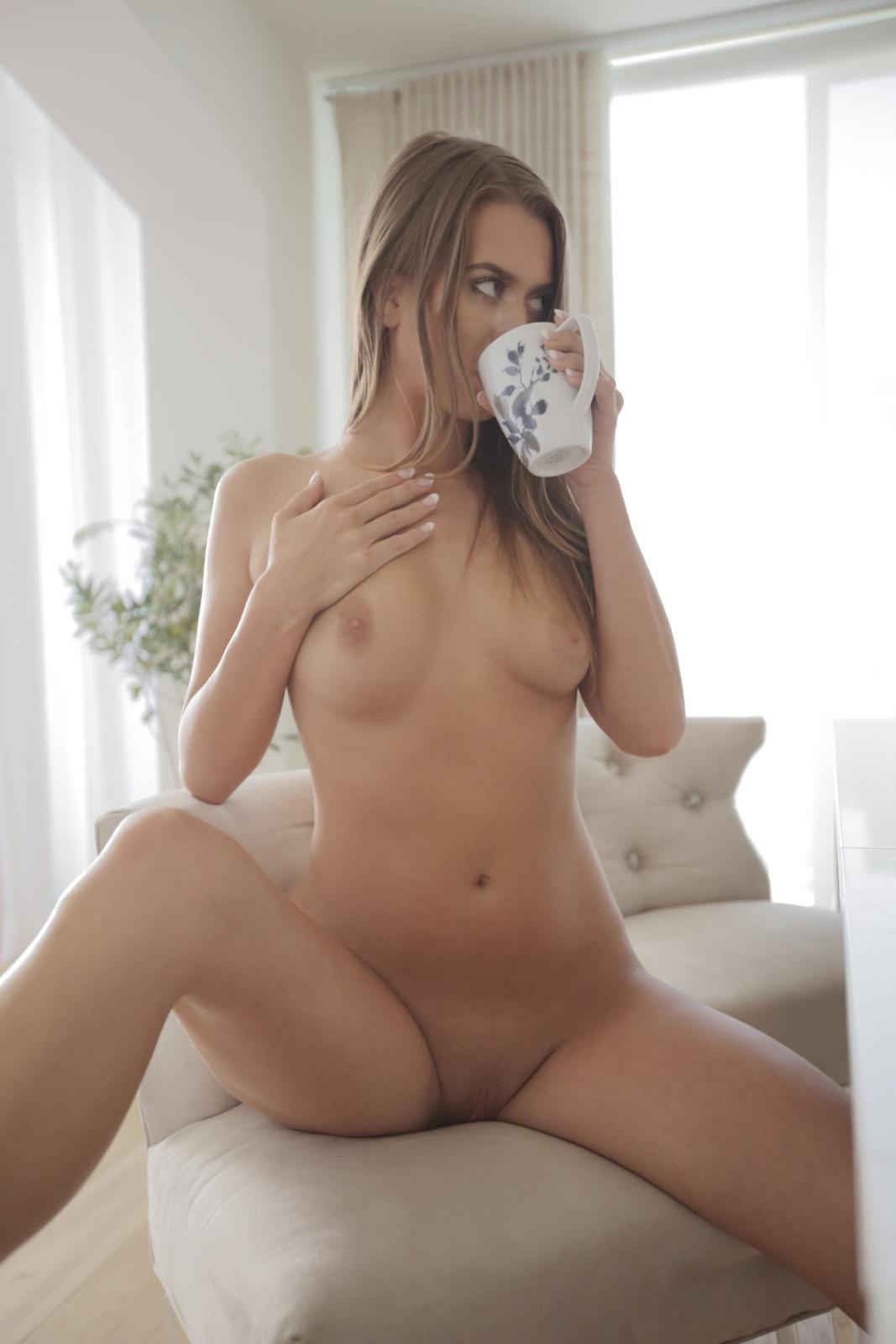Jill Kassidy Hd