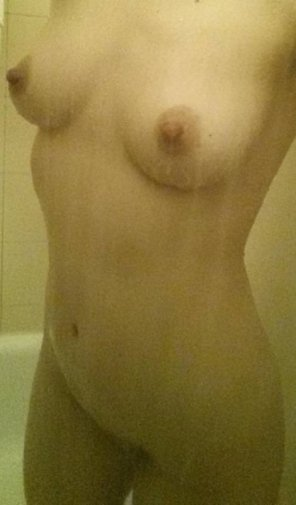 amateur photo Would love your penis inside of me [F]