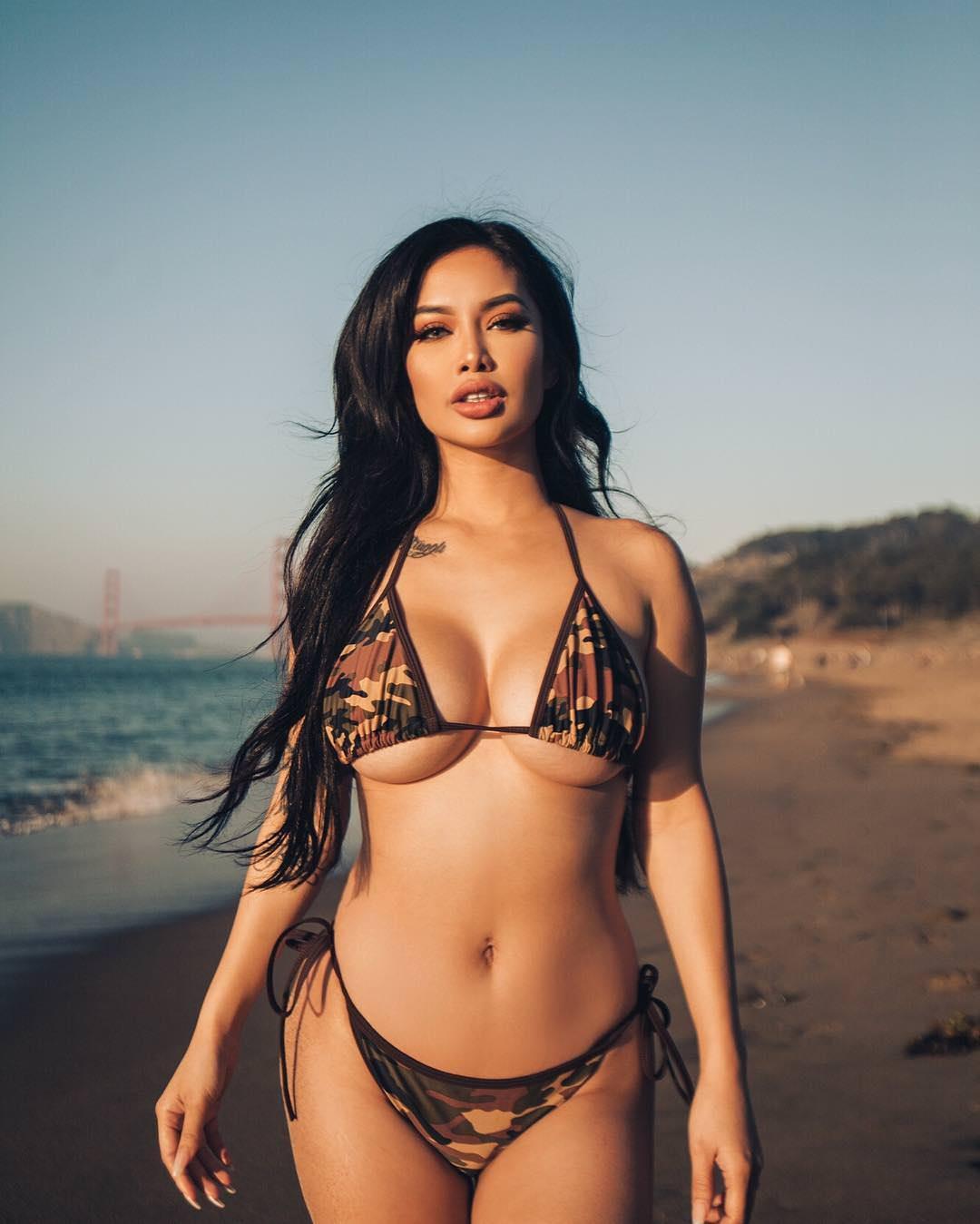 Ashley vee porn