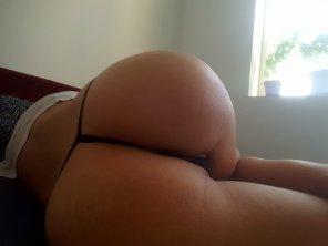 amateur photo wyd if you saw your gf's sister like this?