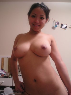 amateur photo Juicy Amateur Doll