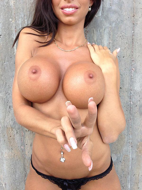 Emelie ekström naken