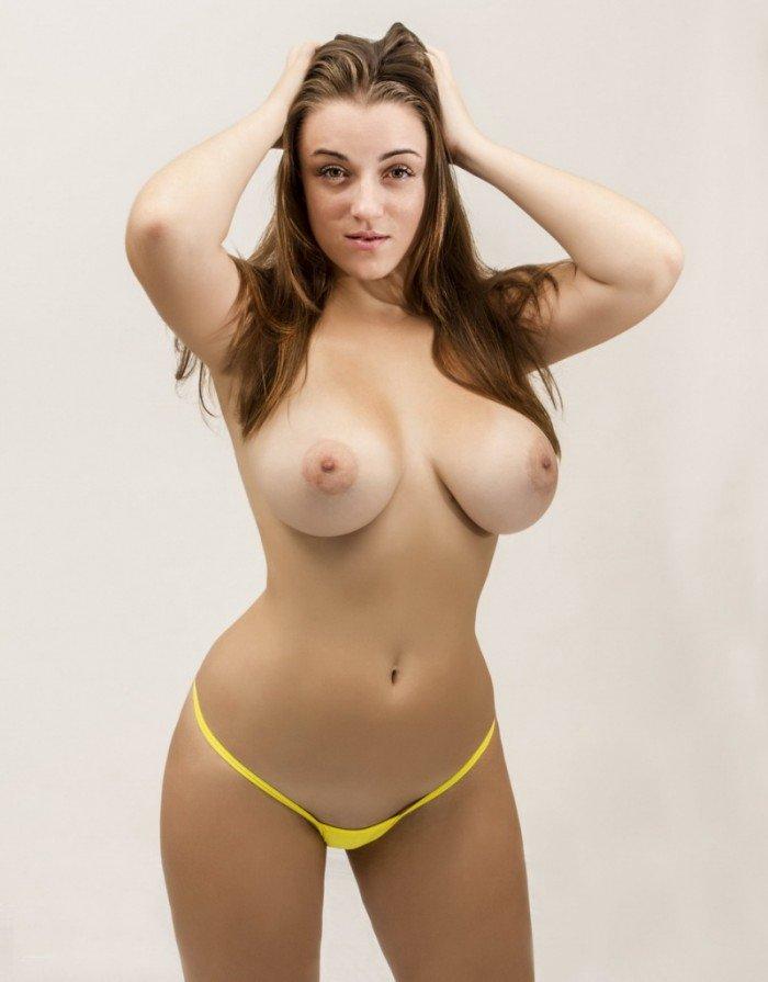 Tiffany cappotelli porn