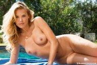 Kristy Garrett