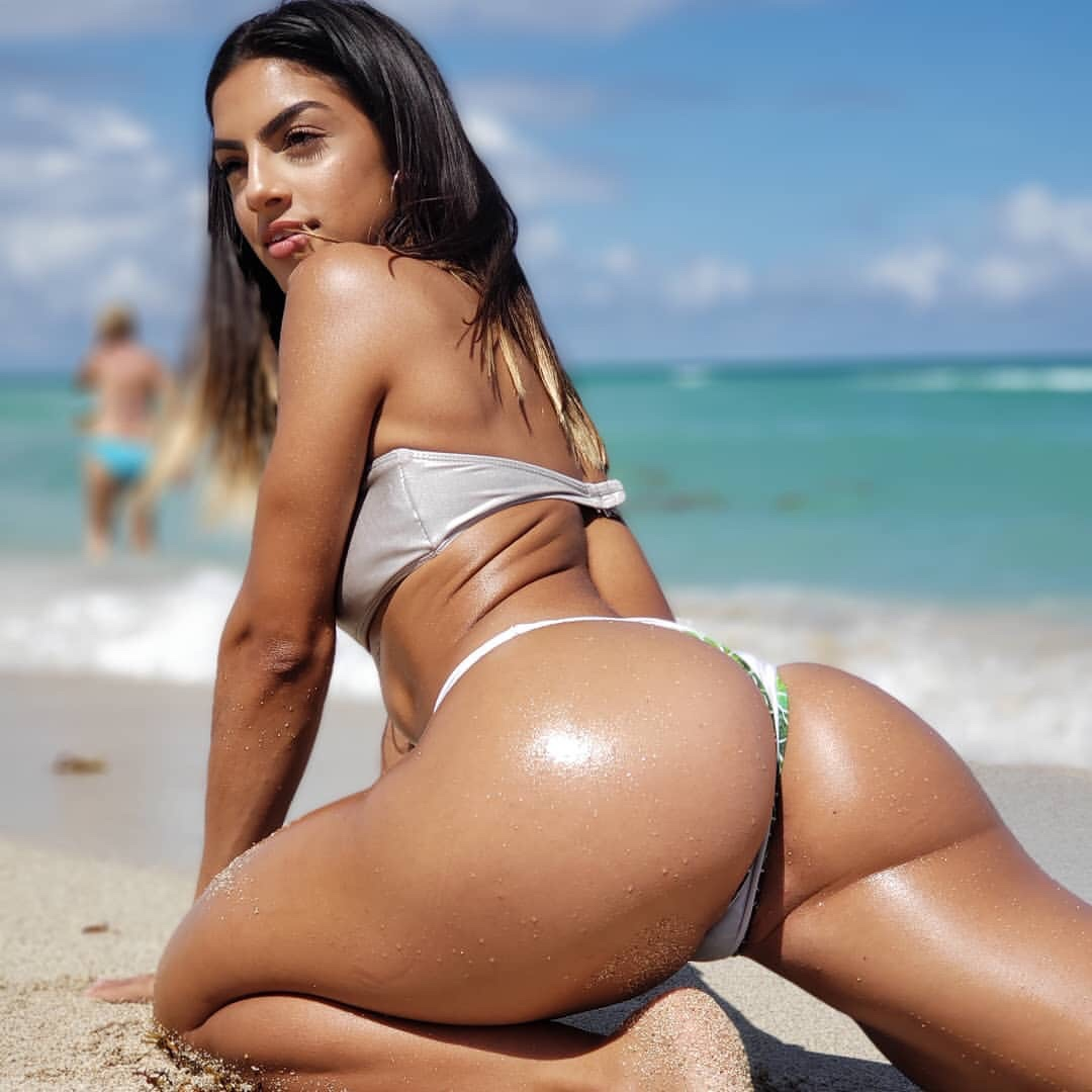 Eva Quiala Porn Pic Eporner