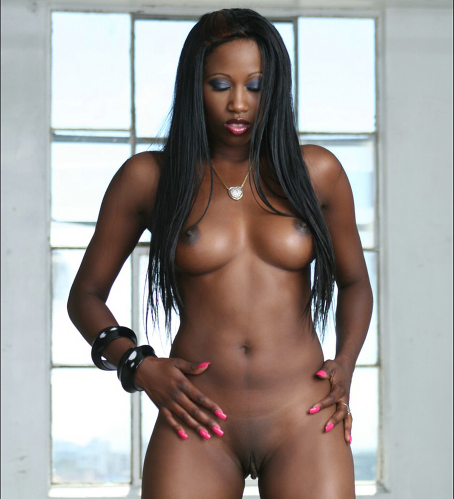amateur ebony women naked tumblr.c