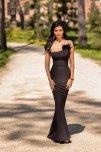 amateur photo Elegance