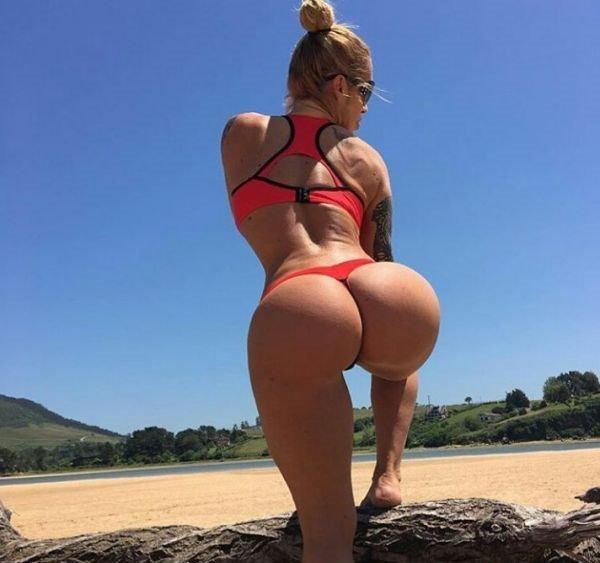 Beach :3 Porn Photo