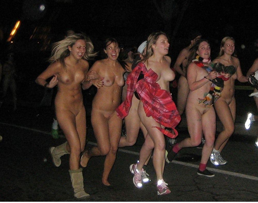 Naked Girls Twerking Fat Ass