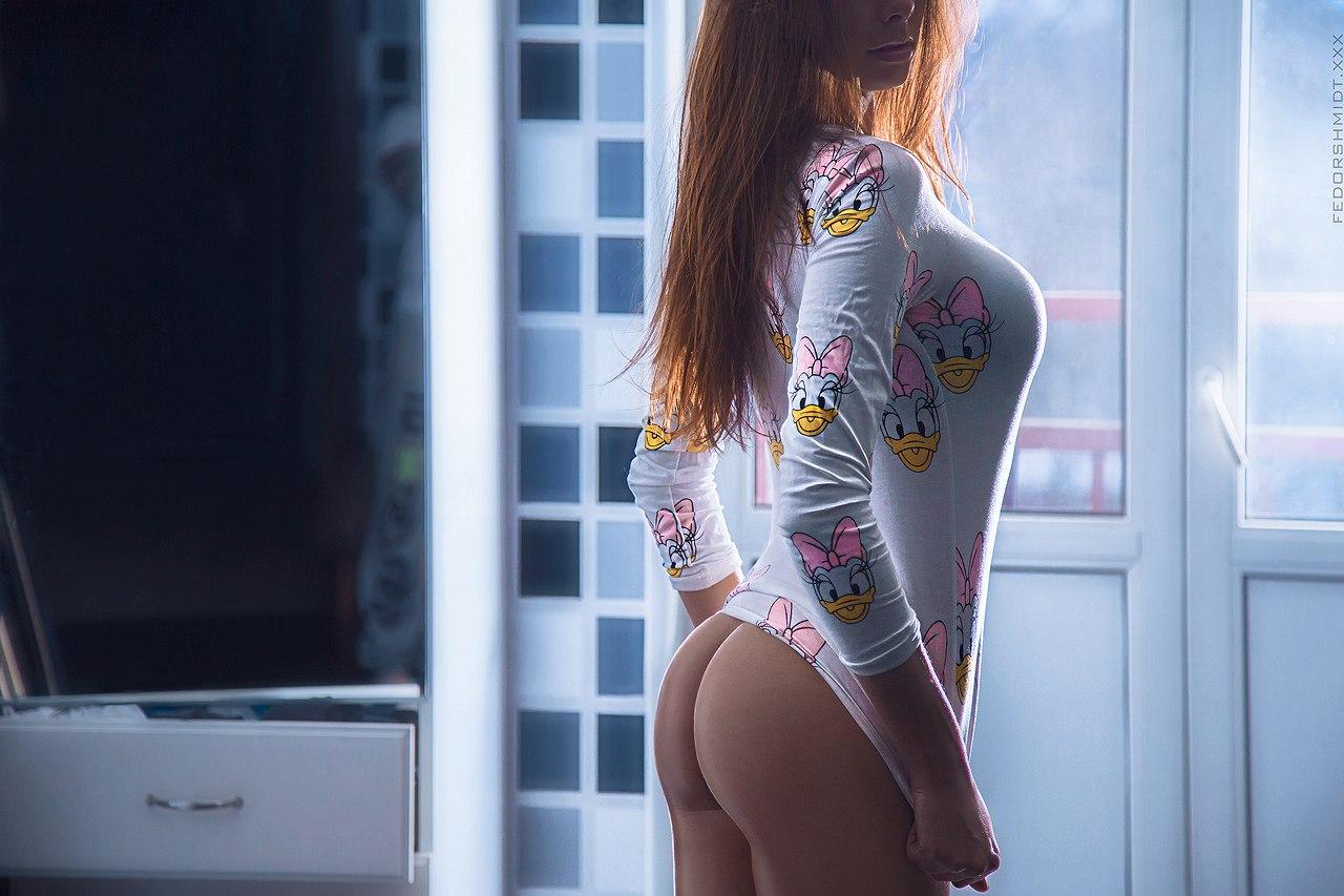 Porno daisy duck Beste Daisy