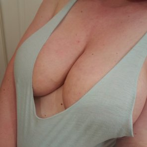 amateur photo Album of wife in comments. Which is your favorite?