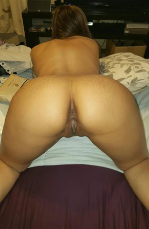amateur photo Amateur Asian wife