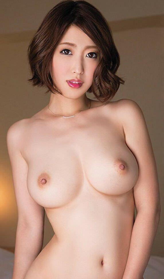 Asahi mizuno xxx