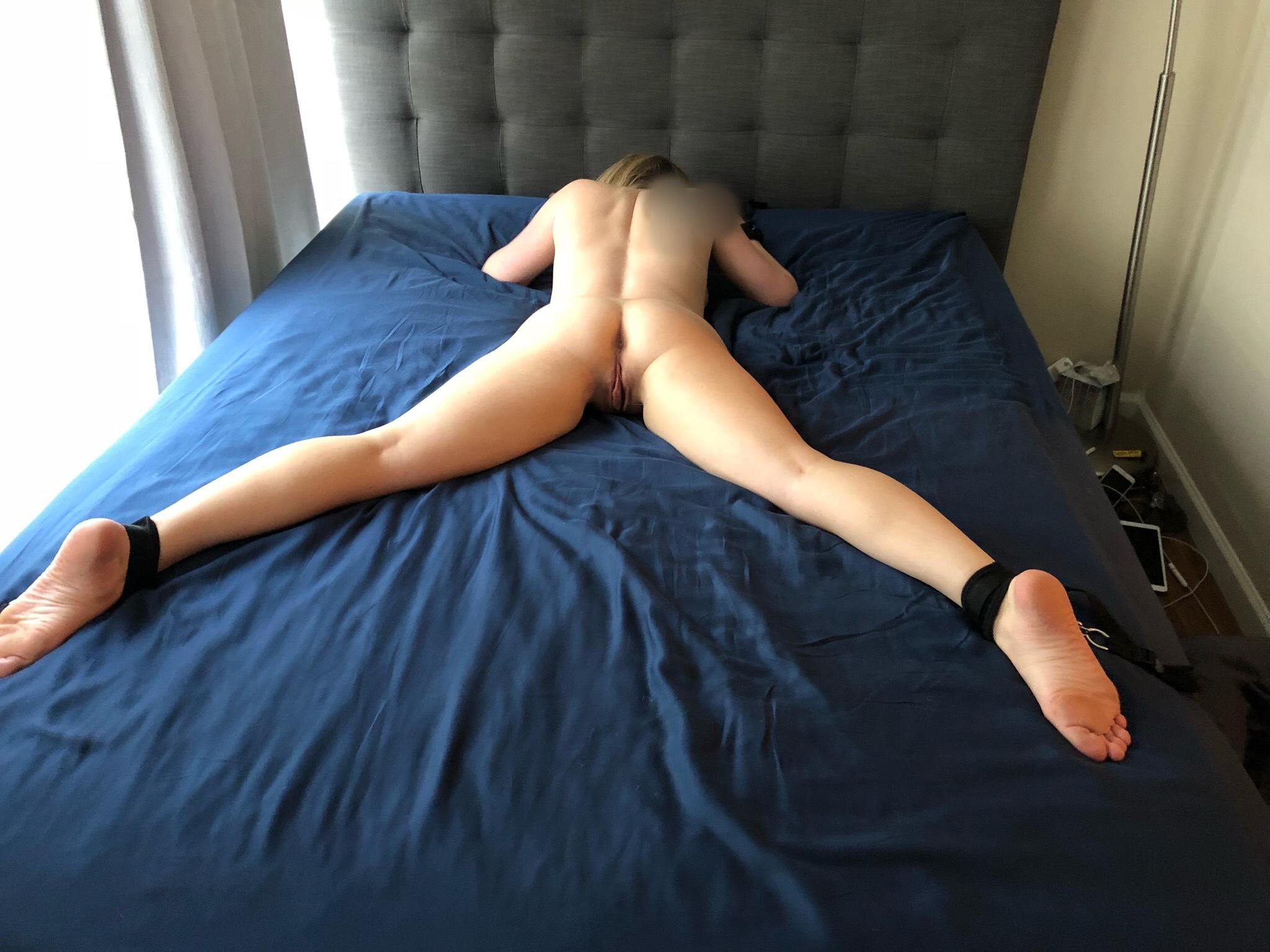 Sexy zelda girl porn