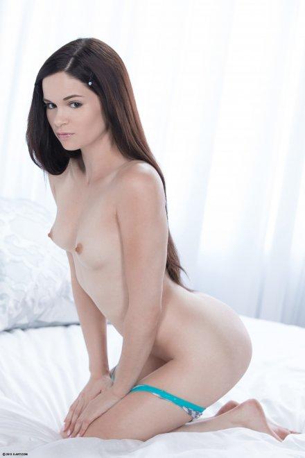 Jenna Porn Photo