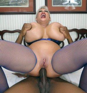 amateur photo Big Tit Fucking