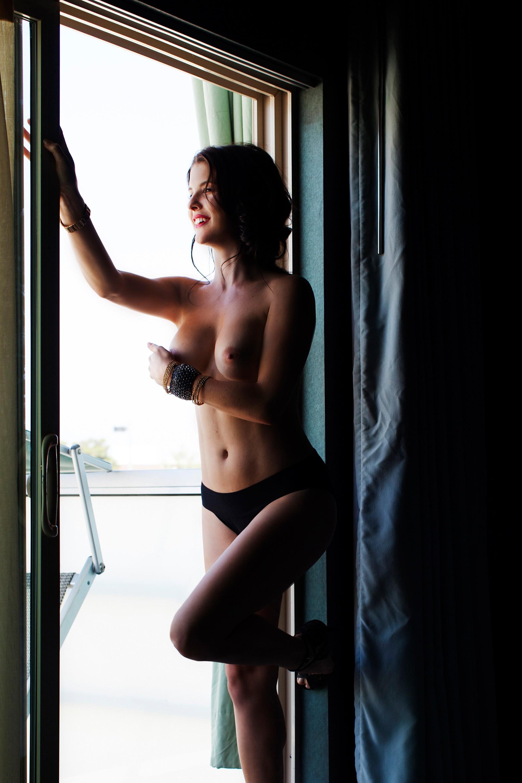 Amanda Cerny Topless amanda cerny porn pic - eporner