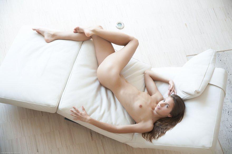 Antea Porn Photo