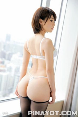 amateur photo Big Booty Japanese