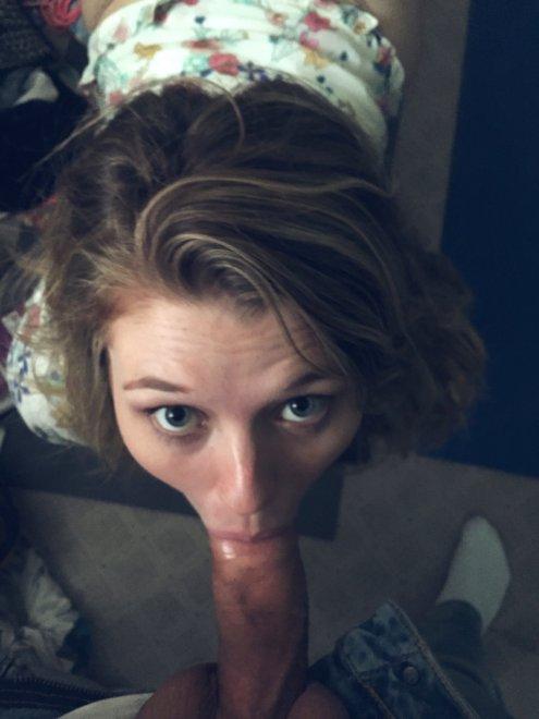 Gorgeous face Porn Photo