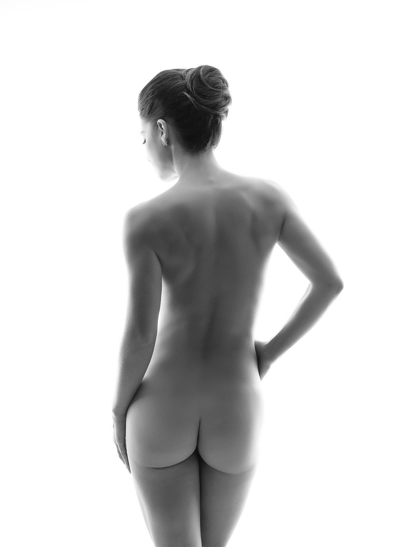 Venus Pornos