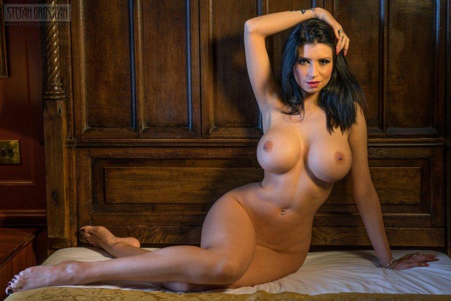 Lily Roma