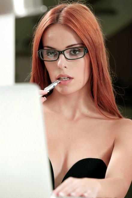 Susanna Melo