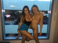 hotel hotties