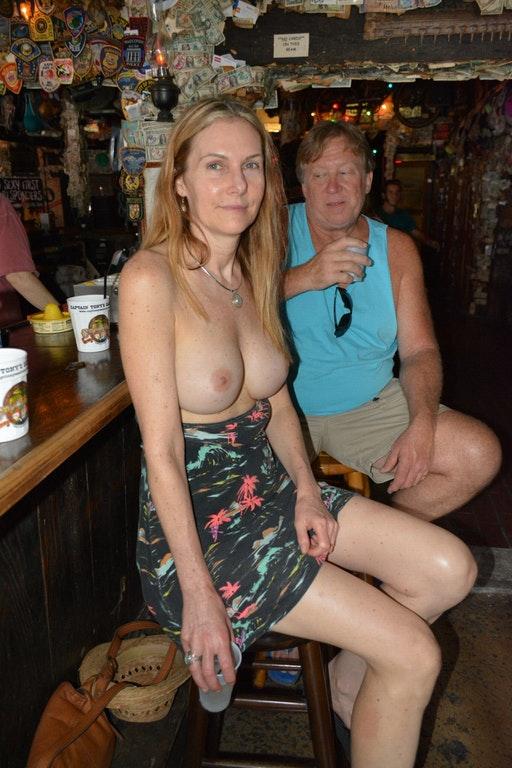 Porn Pub