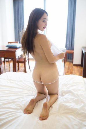 amateur photo Come join