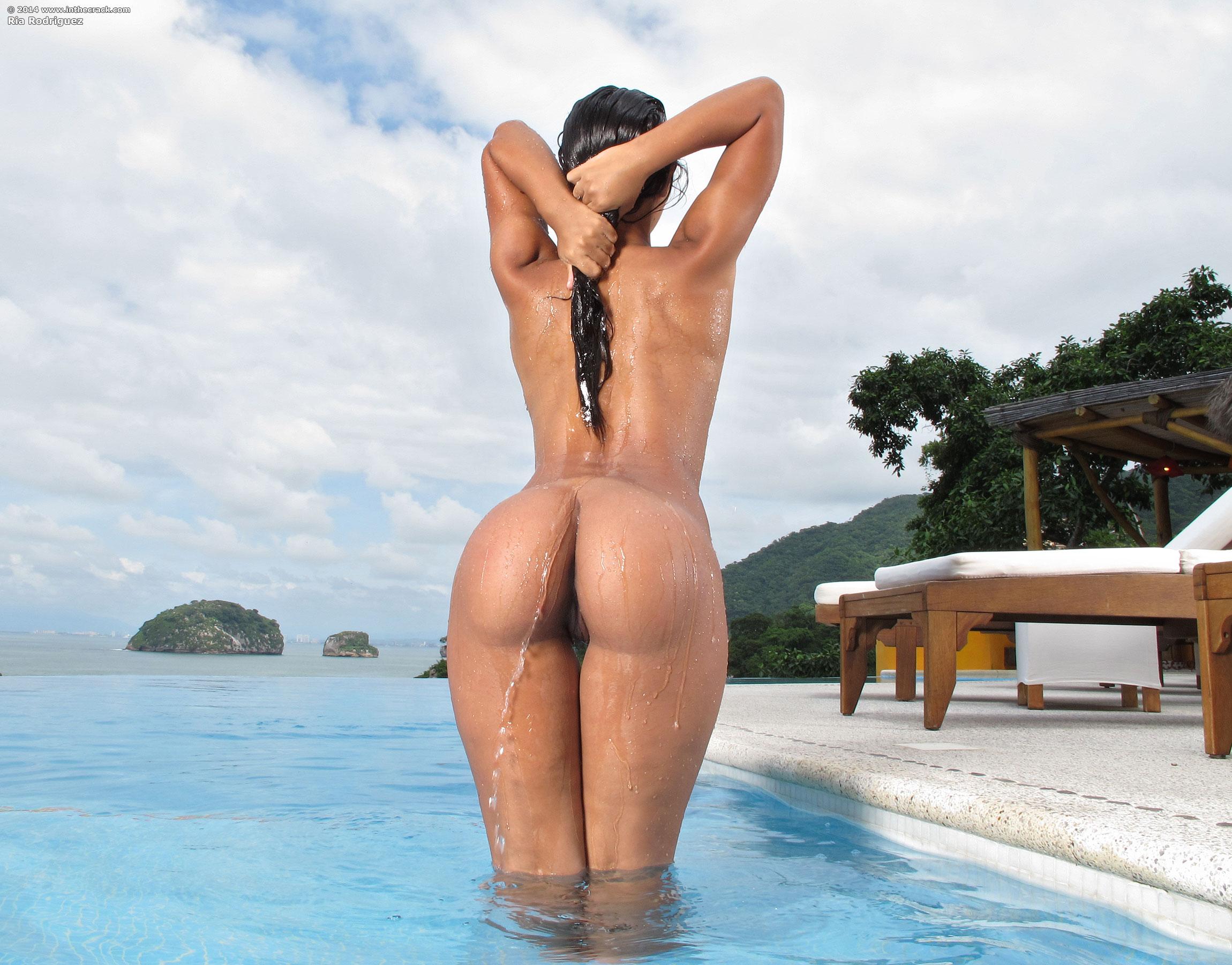 Ria Rodrigez