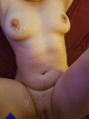 amateur photo [F]uck me like this