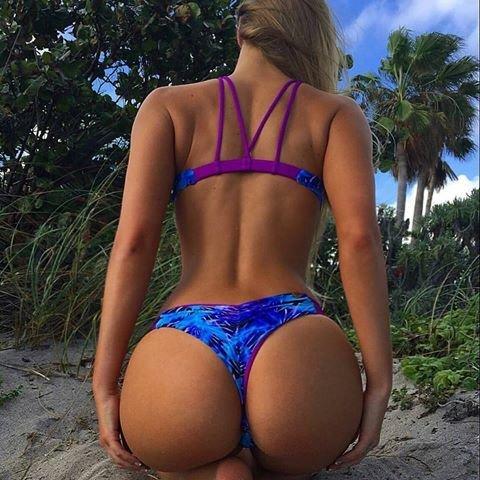 Sweet swimwear Porn Photo